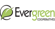 Evergreen Cooperatives