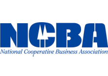 National Cooperative Business Association